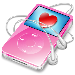 Full Size of ipod video pink favorite