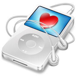 Full Size of ipod video white favorite
