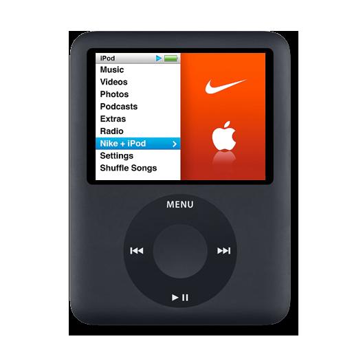 Full Size of iPod Nike