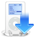 Full Size of IPod download