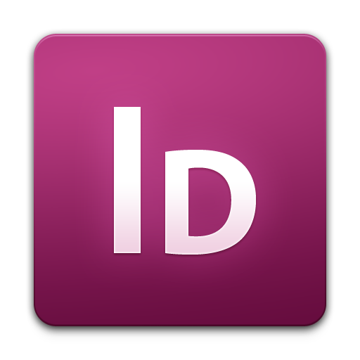 Full Size of InDesign