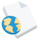File web