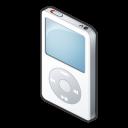 accessory   ipod 5g