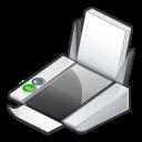 accessory   printer