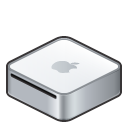 comp   mac mini