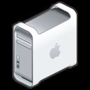 comp   mac pro