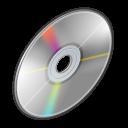 media   cd rom