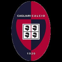 Full Size of Cagliari