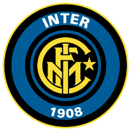 Full Size of Internazionale
