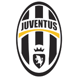 Full Size of Juventus