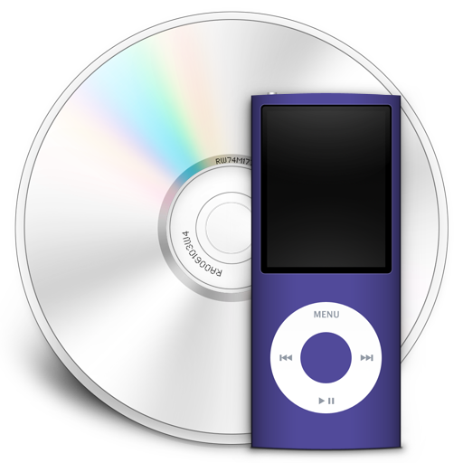 Full Size of Nano Purple
