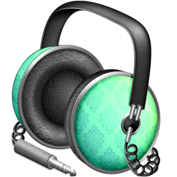 Full Size of Tacheon Tapestry headphones