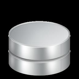 Full Size of Database 2