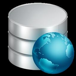 Full Size of Web Database
