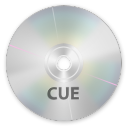 Full Size of CUE