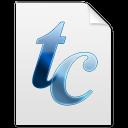Font TC (2)