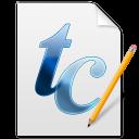 Font TC