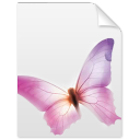 InDesign File