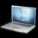 Full Size of Laptop