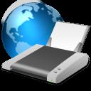 NetPrinter