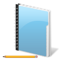 Full Size of Notepad