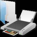 Printer Folder