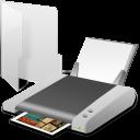 Full Size of Printer Folder 2