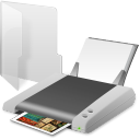 Printer Folder 2