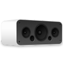 Full Size of Speakers