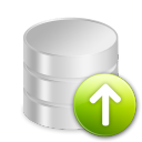 Upload Database