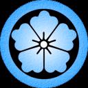 Blue Karahana