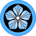Blue Nadeshiko