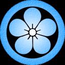 Blue Umebachi