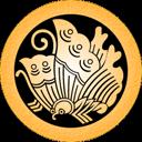 Gold Ageha
