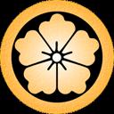 Gold Karahana
