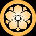 Gold Kikyo
