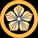 Gold Nadeshiko