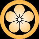 Gold Umebachi