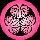 Pink Aoi