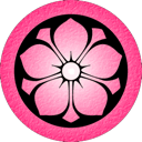 Pink Kikyo