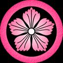 Pink Nadeshiko