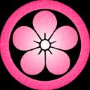 Pink Umebachi