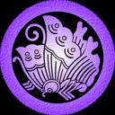Purple Ageha