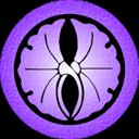 Purple Icho