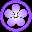 Purple Umebachi