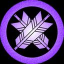 Purple Ya 1