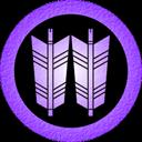 Purple Ya 2