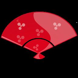 Full Size of Fan red