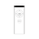 Apple Remote PNG