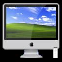 iMac Al Windows